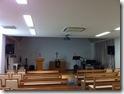 洛西キリスト教会
